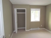 50-finished-bedroom-middle-row-house