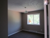 51-finished-bedroom-left-rowhouse