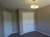 52-finished-bedroom-left-rowhouse