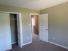 53-finished-bedroom-left-rowhouse