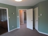 53-finished-master-bedroom-left-rowhouse-1