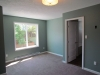 53-finished-master-bedroom-left-rowhouse