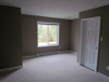 54-finished-master-bedroom-middle-rowhouse