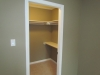58-finished-walkin-closet-middle-rowhouse