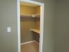 58-finished-walkin-closet-middle-rowhouse