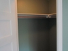 59-finished-walkin-closet-left-rowhouse