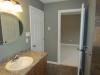 60-finished-upper-bathroom-middle-rowhouse