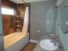 62-finished-upper-bathroom-middle-rowhouse