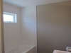 63-finished-upper-bathroom-left-rowhouse-1