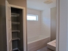 63-finished-upper-bathroom-left-rowhouse-2