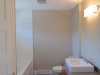63-finished-upper-bathroom-left-rowhouse-3