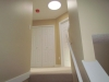 68-stairwell-middle-rowhouse