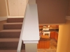 70-stairwell-middle-rowhouse