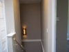 71-stairwell-left-rowhouse-1