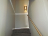 71-stairwell-left-rowhouse-2
