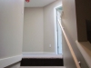 71-stairwell-left-rowhouse-3