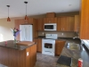 74-finished-kitchen-middle-rowhouse