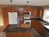 76-finished-kitchen-middle-rowhouse