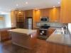 77-finished-kitchen-left-rowhouse-1