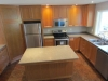 77-finished-kitchen-left-rowhouse-2