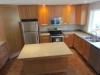 77-finished-kitchen-left-rowhouse-2