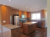 77-finished-kitchen-left-rowhouse-3