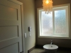 77-finished-main-floor-bathroom-left-rowhouse