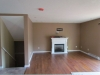 78-livingroom-middle-rowhouse