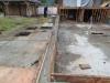 8-foundation-repair-rowhouses