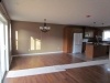 80-diningroom-middle-rowhouse