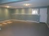 82-basement-den-middle-rowhouse
