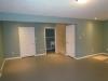 84-basement-den-middle-rowhouse