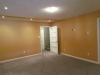 85-exersize-room-left-rowhouse
