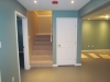 88-stairwell-closet-basement-middle-rowhouse
