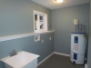 90-laundryroom-middle-rowhouse