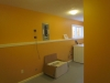 93-laundry-and-storage-room-left-rowhouse