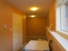 94-laundry-room-and-storage-room-left-rowhouse