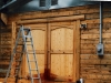 10-hand-made-doors-for-work-shop
