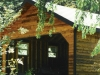 2-carport-cameron