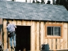 6-rough-cut-storage-shed