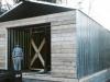 9-construction-of-metal-work-shop