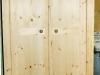 15-pine-pantry
