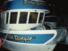 6-boat-galley