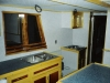 7-custom-made-galley