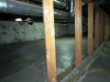 new-cement-crawl-space-1-jpg