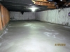 new-cement-crawl-space-2-jpg