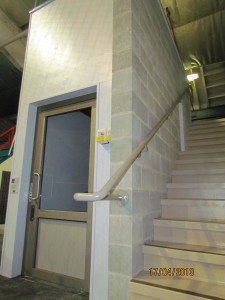 10 Arena Handicap Lift Finished (3)
