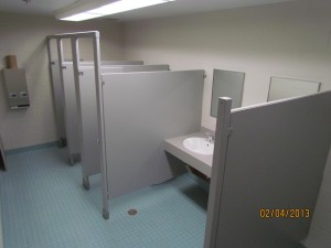 After - Public Washrooms (2)